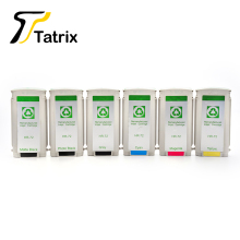Ink-Cartridge HP72 Compatible T790ps/t1200 for C9374a-Use C9403A T610/T770