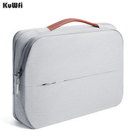 Laptop Briefcase Size 12 13 14 15 Inch Waterproof Notebook Bag 15 15.6 Inch For Macbook Air Pro 13 15 Laptop Sleeve Women Men