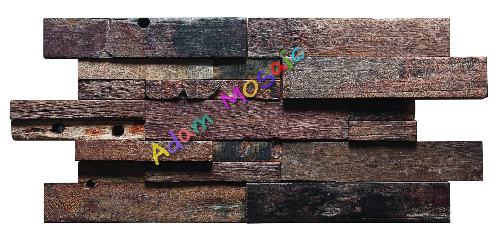 Pannelli da parete in legno acquista a poco prezzo pannelli da ...