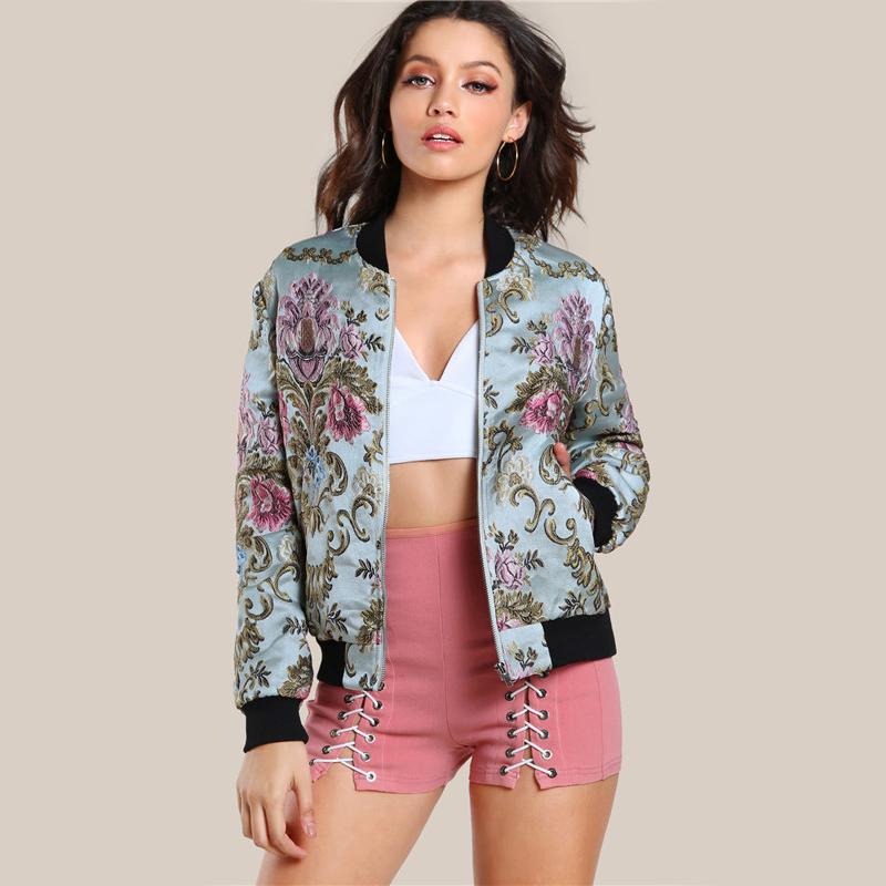 jacketmmc170720701(1)
