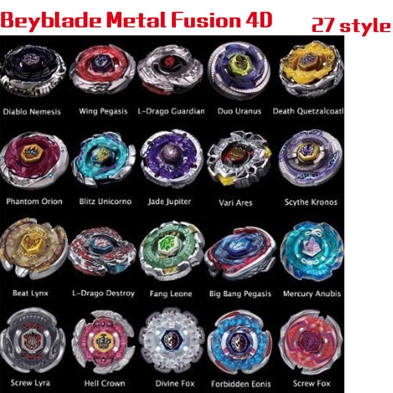 Online buy wholesale metal fury beyblades from china metal - Beyblade metal fury 7 ...