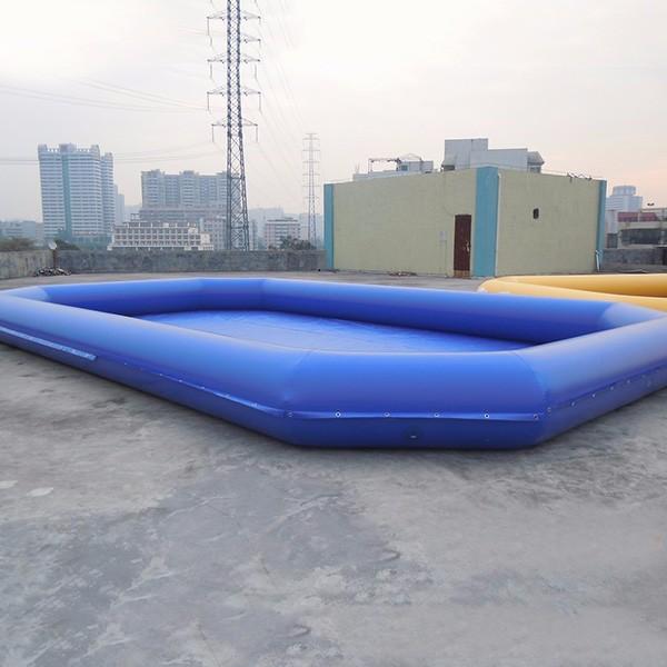 inflatable rectangular pool (1)