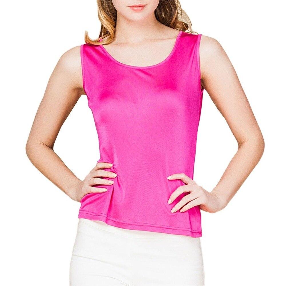 silk_knit_women_tank_top_1151_rose_f