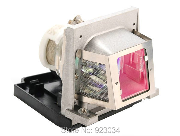 RLC-020 Lamp with housing for VIEWSONIC PJ658D 180Days Warranty free shipping compatible projector lamp with housing rlc 081 for viewsonic pjd7333 pjd7533w with 180days warranty