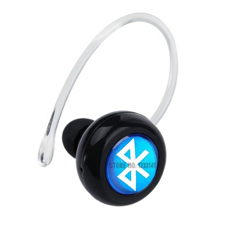 Наушники Wallytech Bluetooth auriculares
