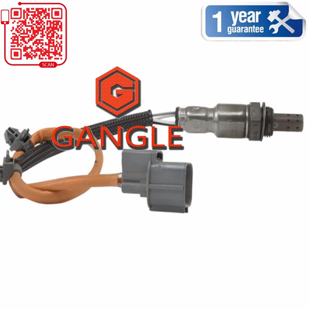 For 2004 2006 ACURA TL Oxygen Sensor GL 24368 36531 PZX