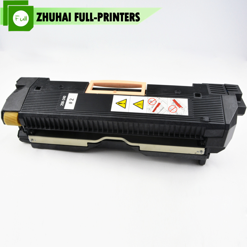 110V Refurbished Fuser Unit Fixing Unit Fuser Assembly 008R13102 for <font><b>Xerox</b></font> Color <font><b>550</b></font> 560 570 Color Press image