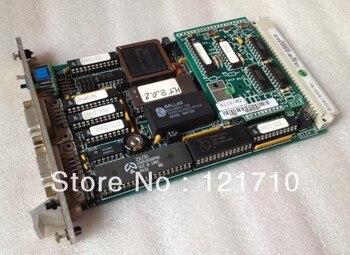 Industrial board S124/83D/M1 PC612-B1200-C960 CECC 75101-801-C096MS