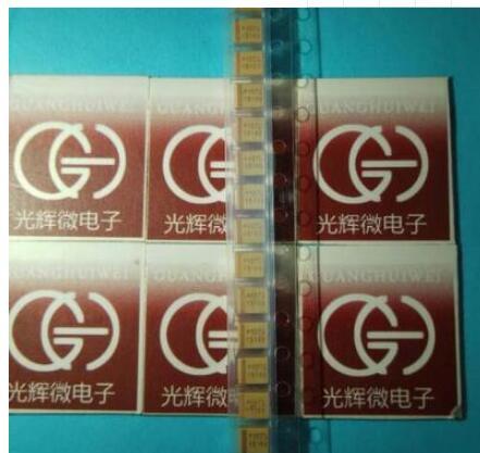 100PCS SSMT Tantalum Capacitor 10v470uf 477a d7343 d100PCS SSMT Tantalum Capacitor 10v470uf 477a d7343 d