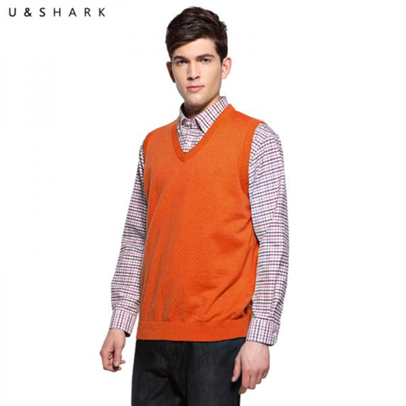 Aliexpress.com : Buy 2017 Mens' New Brand U SHARK Pullover Sweater ...