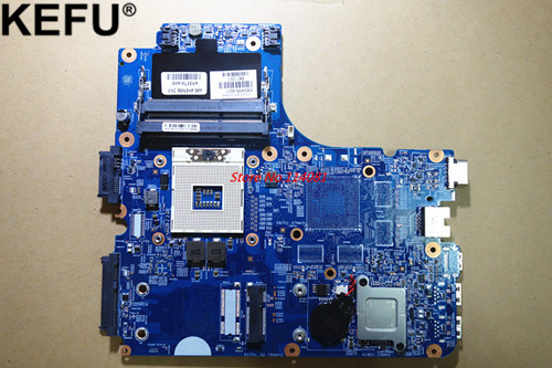 683495-001 / 683495-501 / 683495-601 Motherboard Fit For Hp Probook 4540S 4740S 4440s 4441s Notebook Tested before send