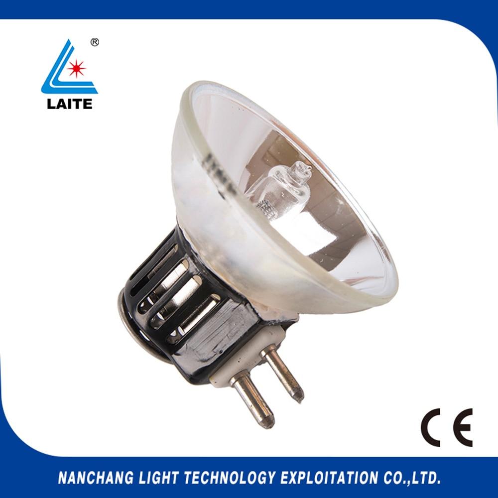 DNF 93631 21V 150W GX7.9 llambë halogjene 21V150W llambë projektimi - Aksesorë ndriçimi - Foto 1