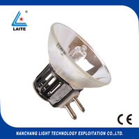 DNF 93631 21V 150W GX7.9 halogen lamp 21V150W projection bulb NAED 54411 endoscope fiber optic light source free shipping 5pcs