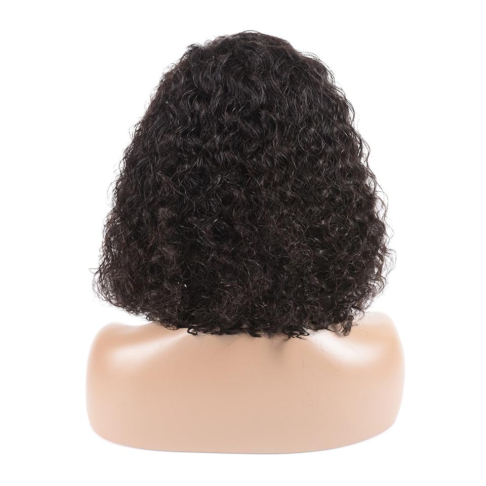 bob curly 1b# (10)