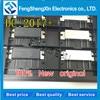 NEW RA30H4452M Power Amplifier Module 440 520MHz 30W 12 5V