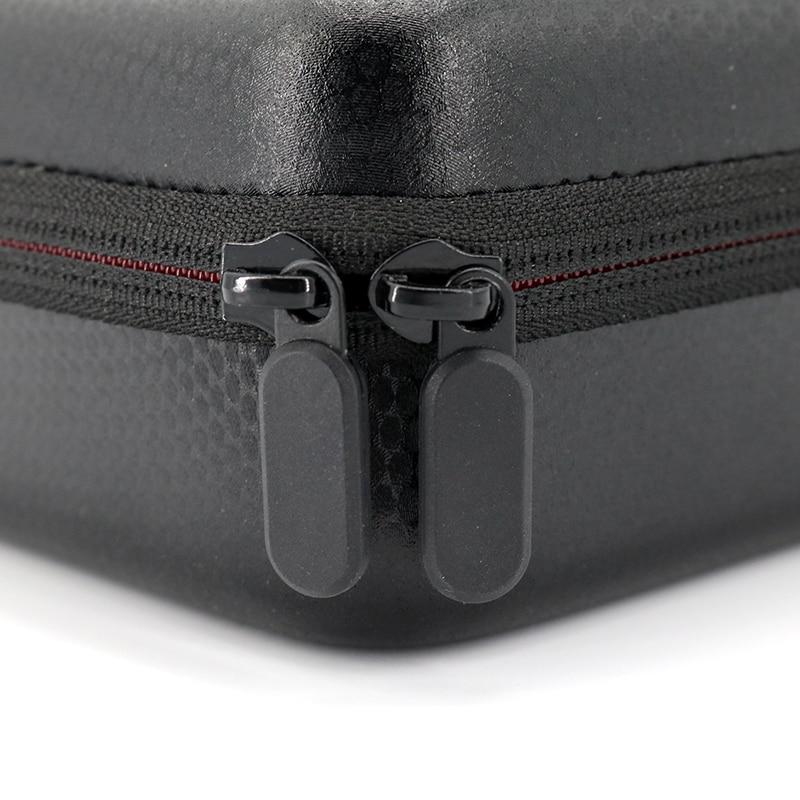 DJI Spark Mini Waterproof Case Spark Case for Carrying Bag Carrying Case Handbag for DJI Spark Drone accessories