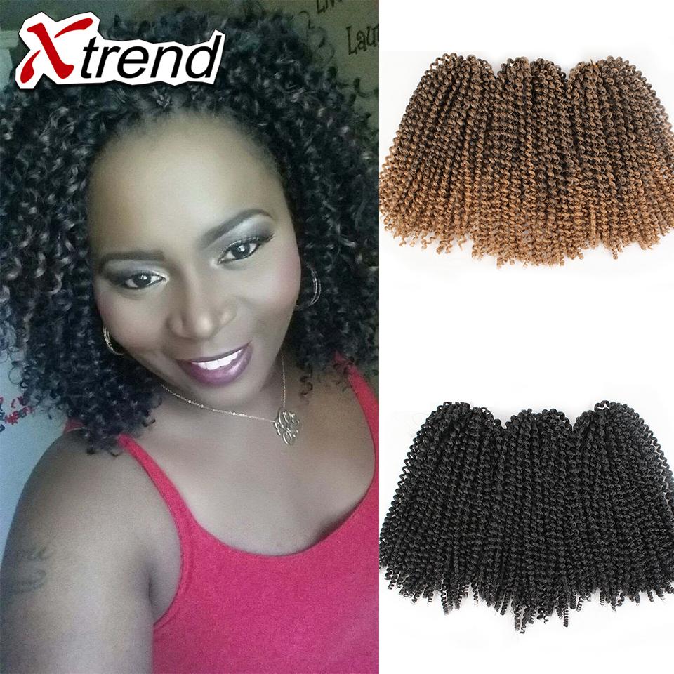 Pleasant High Quality Kinky Twist Hair Styles Buy Cheap Kinky Twist Hair Short Hairstyles Gunalazisus