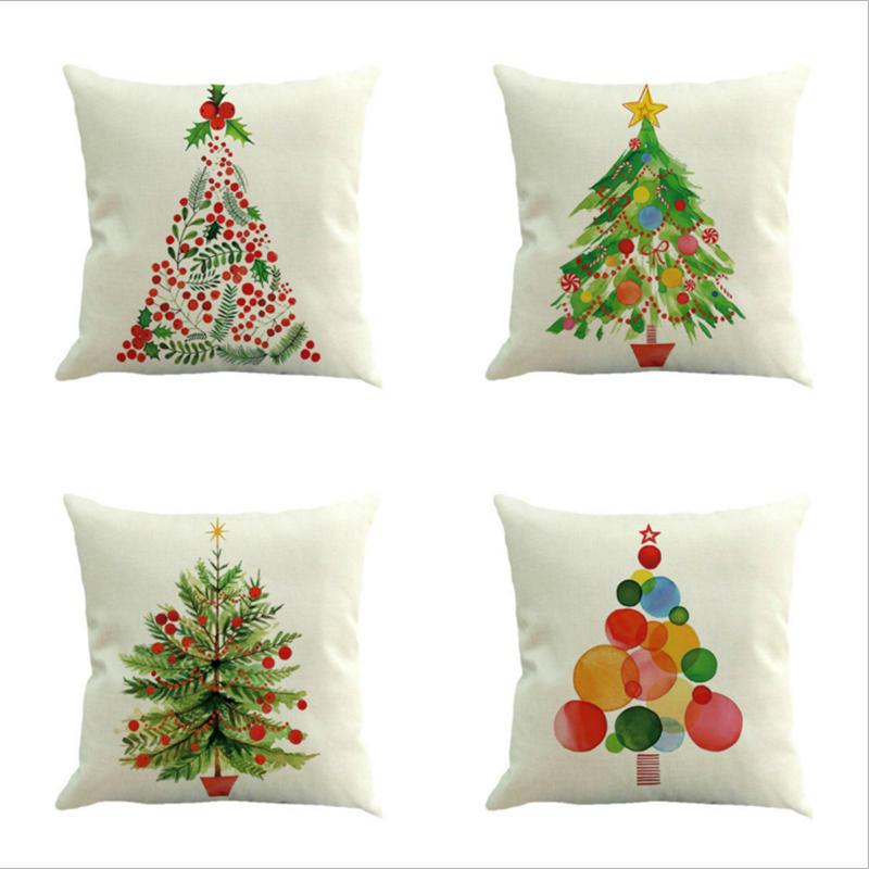 Aliexpress.com : Buy 45cm*45cm Colorful Christmas tree
