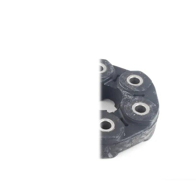 Piston Ring Set Fits 89-93 Geo Isuzu I-Mark Impulse 1.6L L4 DOHC SOHC 12v 16v