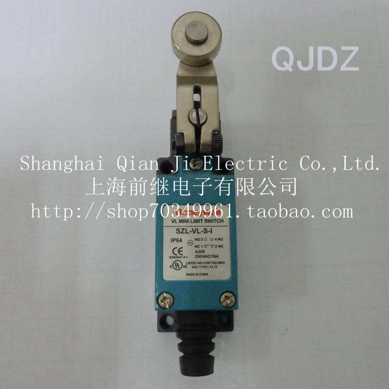 / United States SZL-VL-S-I limit switch вентилятор напольный aeg vl 5569 s lb 80 вт