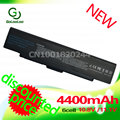 Golooloo 4400MaH Black Laptop Battery For Sony Vaio VGP-BPS2 VGN-AR11 BPS2 VGP-BPS2C VGP-BPL2 VGP-BPS2A