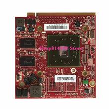 ACER ASPIRE 7745Z AMD GRAPHICS WINDOWS DRIVER DOWNLOAD