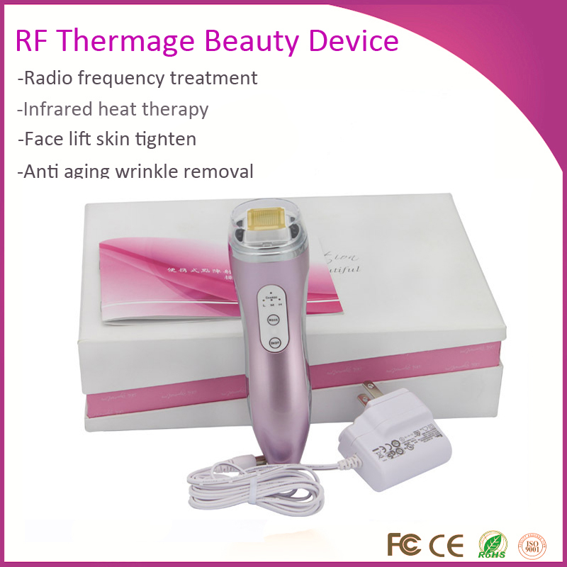 Upgraded Version Face Lifting Wrinkle Removal Dot Matrix