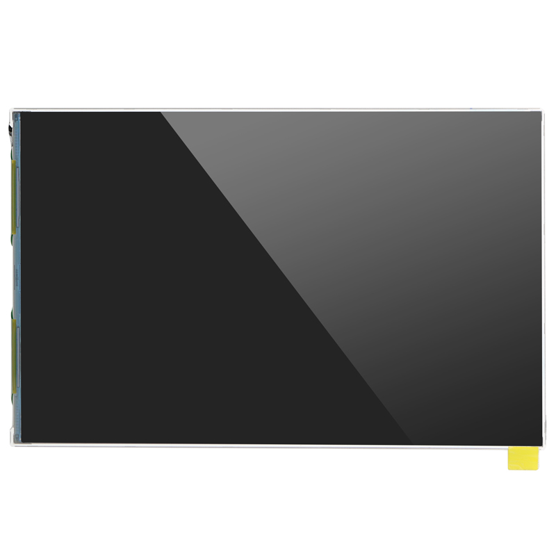 New genuine TV096WXM-NS0 GH96-08915NB LCD screen, apply to 9.6 inchesNew genuine TV096WXM-NS0 GH96-08915NB LCD screen, apply to 9.6 inches