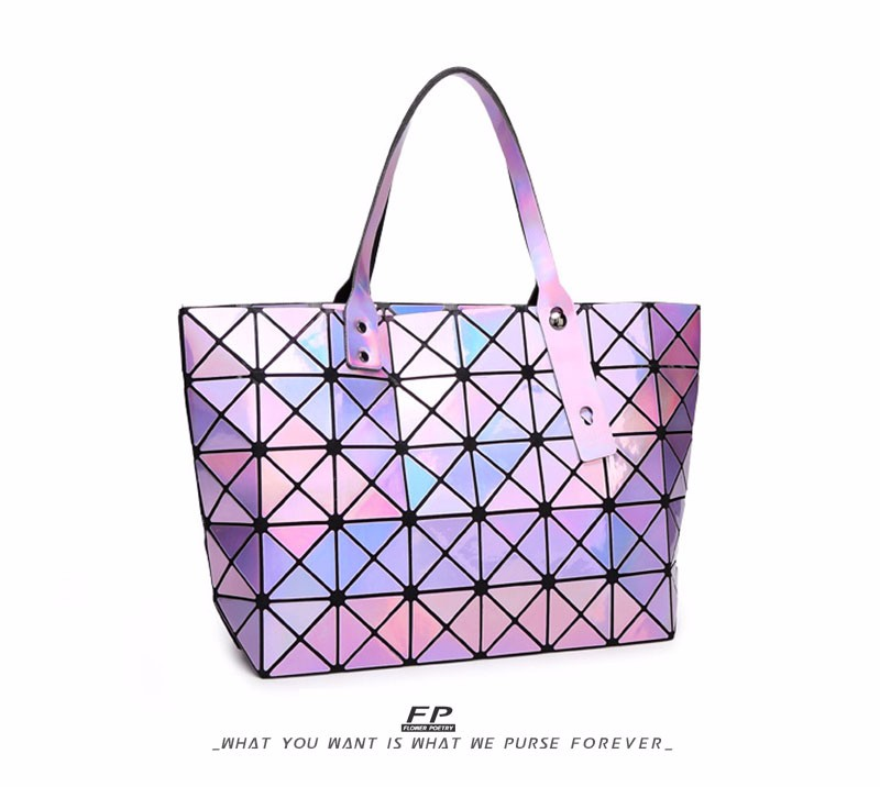 Laser-BaoBao-Women-Dazzle-Color-Plaid-Tote-Casual-Bags-Female-Fashion-Fold-Over-Handbags-Lady-Sequins-Mirror-Saser-Bag-Bao-Bao_06