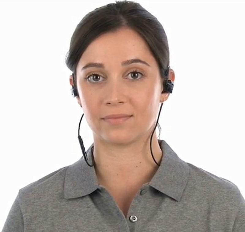 Bluetooth Headphones headset HD Stereo wireless sports headsets Handsfree sweatproof earphone voice control (9)