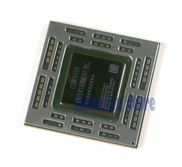 플레이 스테이션 4 ps4에 대 한 좋은 품질 CXD90026G CXD90026AG CXD90026BG 공을 가진 BGA 칩