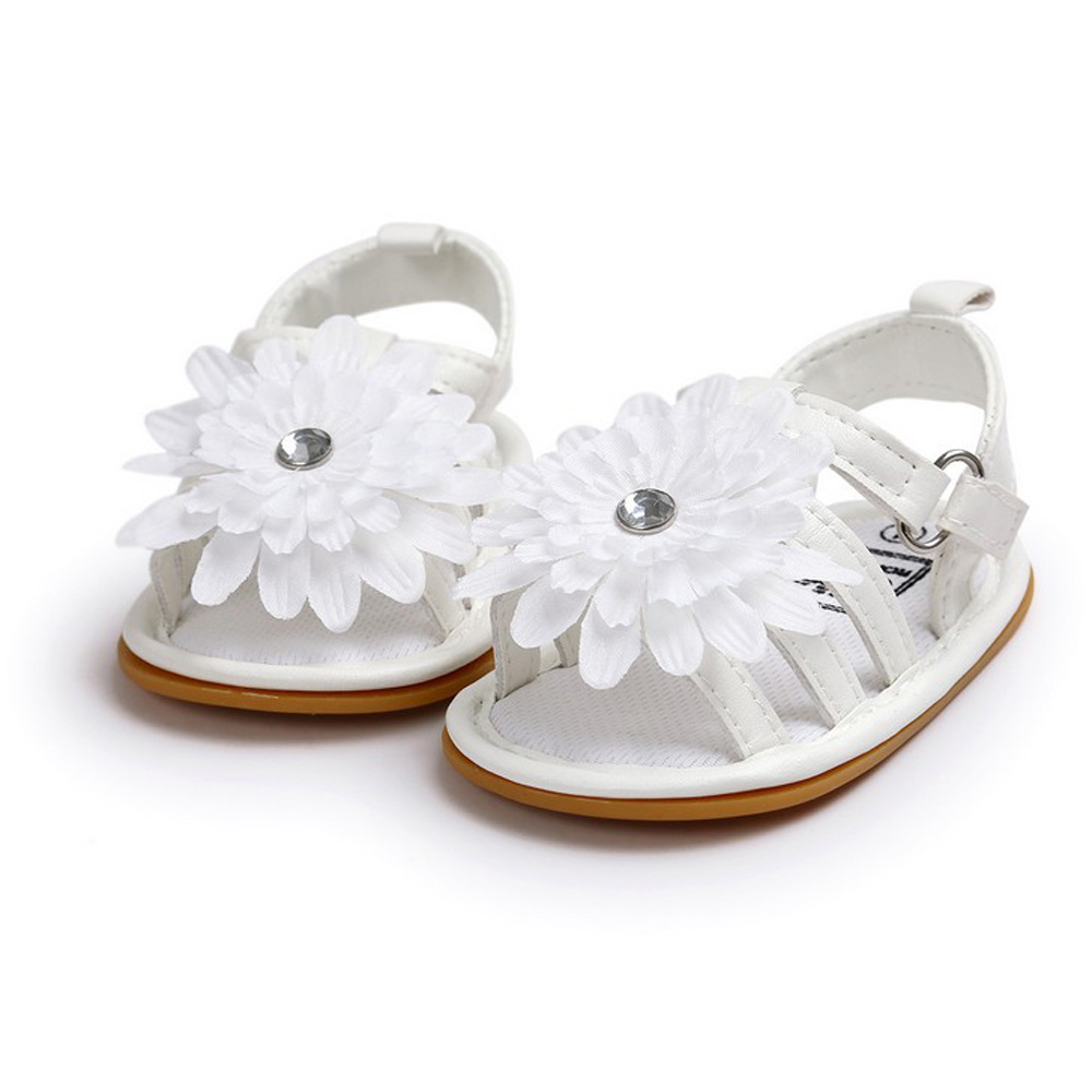 Cheap ivory flower girl shoes images flower wallpaper hd cheap flower girl shoes ivory choice image flower wallpaper hd cheap flower girl shoes image collections izmirmasajfo