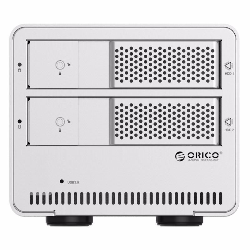 800X800-ORICO-9528U3-SV-06