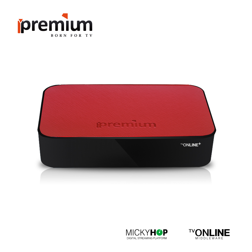1 Year Brazil Service For Ipremium TV Online+ Leather Tv Box With Mickyhop OS & Stalker Server brazil football fans caxirola cheer horn for 2014 brazil fifa world cup