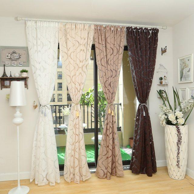 Online-Shop Moderne vorhang rot lila 3d vorhänge dekoration ...