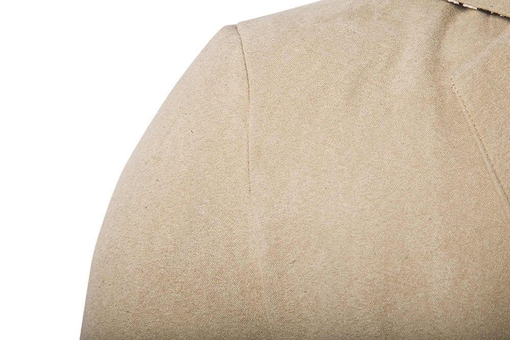 CH. קווק בז 'שחור קטיפה חורף סתיו של גברים חתונת חתן זינגר Slim Fit בלייזר מקטורן חליפת פנאי אופנה זכר Masculino