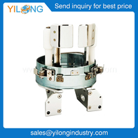 EMBROIDERY MACHINE SPARE PARTS Tajima Cap Frame Driver for 270degree cap frame