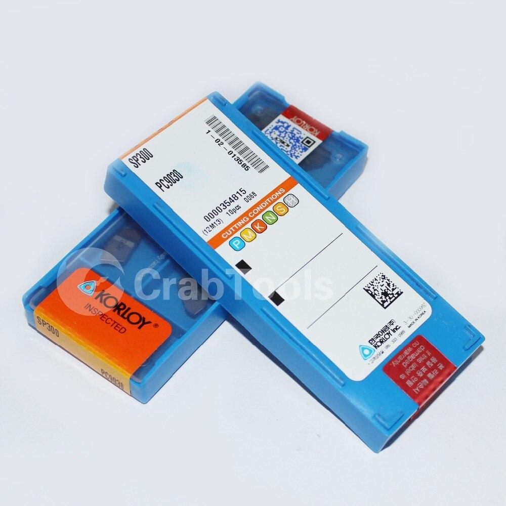 SP300 PC9030-2