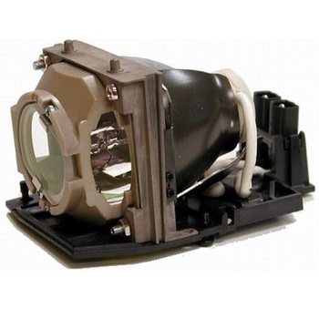Free Shipping Projector lamp BL-FP150C / SP.86302.001 for Projector EP737 / EP736 / EzPro 737