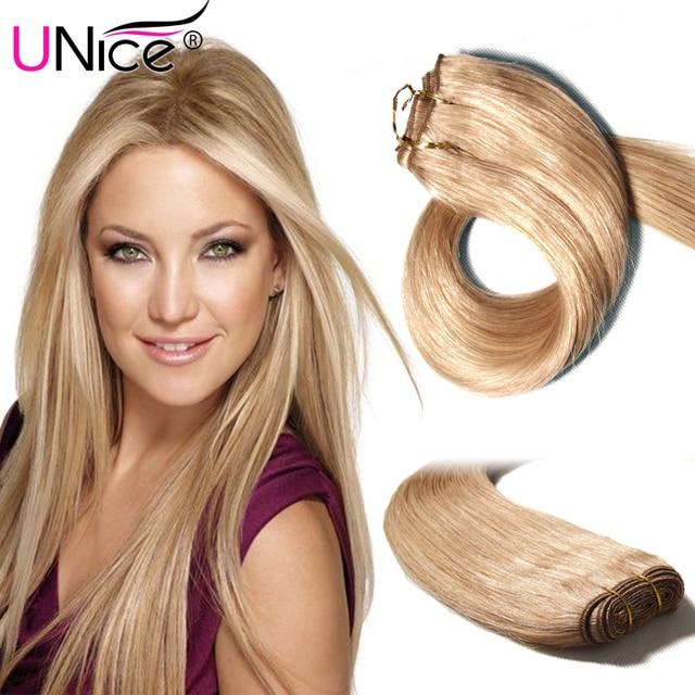 Aliexpress buy color 27 613 blonde brazilian hair straight color 27 613 blonde brazilian hair straight weave 7a high quality brazilian virgin hair pmusecretfo Images