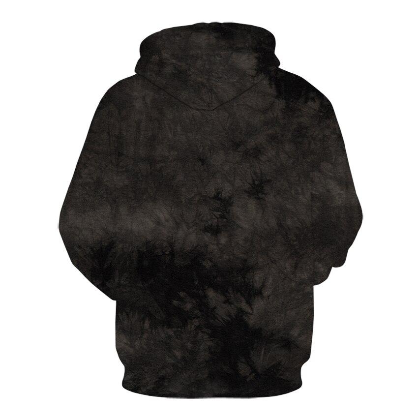 WE164-卫衣模版-背