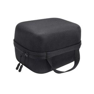Image 3 - New Shockproof Hard Protective EVA Case Handbag Box for Oculus Go VR Glasses