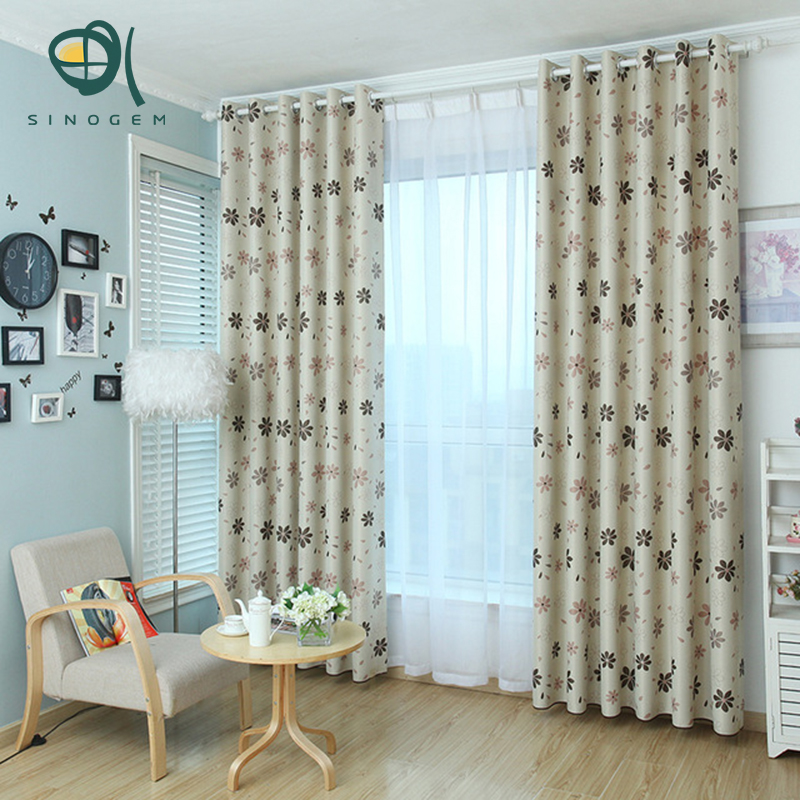 Modern Bedroom Window Curtains compare prices on modern bedroom curtains- online shopping/buy low