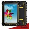 7 Inch 4G LTE 2GB 32GB RAM ROM Rugged Tablets PC