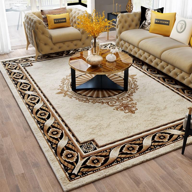 Carpets For Living Room Bedroom Bedside