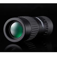 NEW Monoculo Trekker 10-100×21 Snipershop night vision monocular visao All-optical pocket zoom HD Monocular Telescope SP04