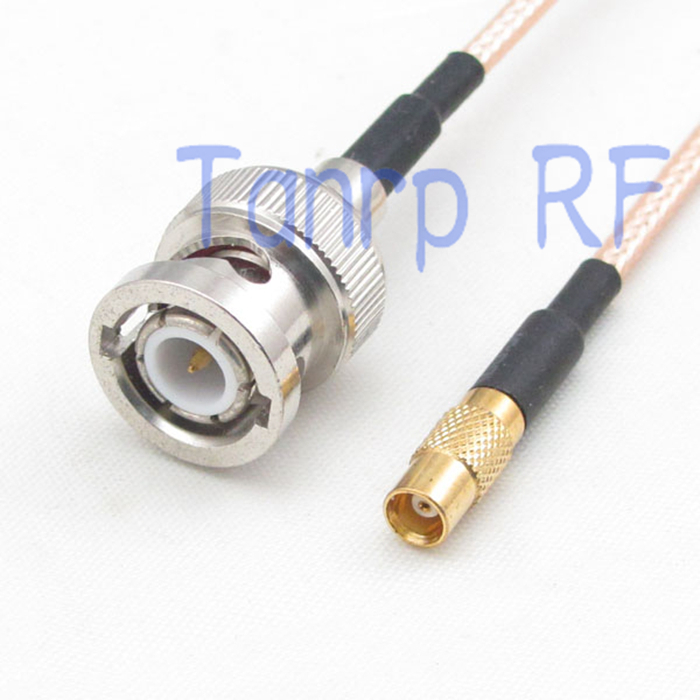 8in MCX female jack to BNC male plug RF adapter connector 20CM Pigtail coaxial jumper cable RG316 extension cord phallus pendant delay cock ring stainless steel penis ring cockring ball stretcher adult sex toys for men sex toys for couples 7