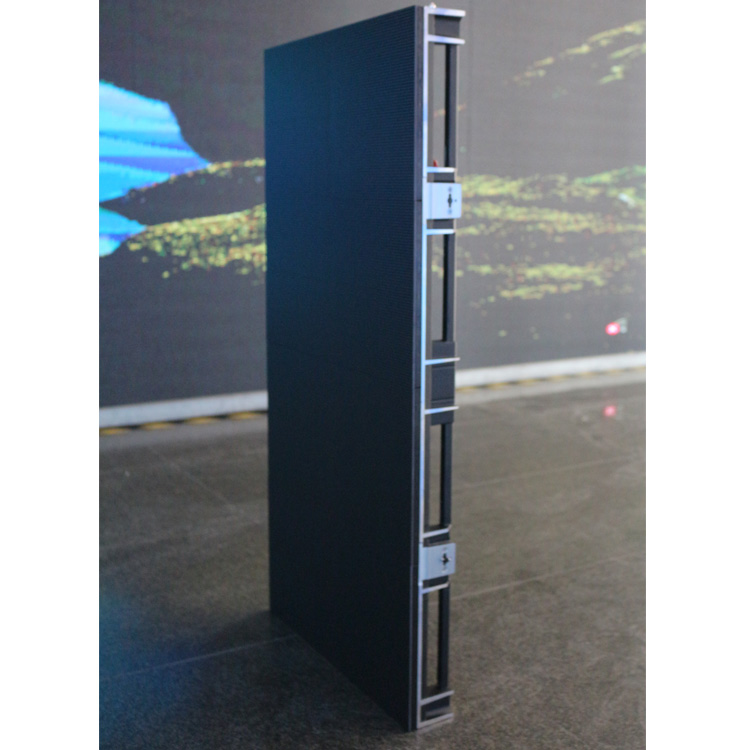 New Generation HD 2K 4K P4.81 outdoor led video wall smd full color 500x1000 die casting aluminum rental led panel support wifiNew Generation HD 2K 4K P4.81 outdoor led video wall smd full color 500x1000 die casting aluminum rental led panel support wifi