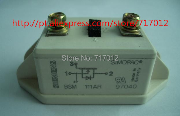 ФОТО BSM111AR  IGBT Module:100A-1200V,Can directly buy or contact the seller,Free Shipping