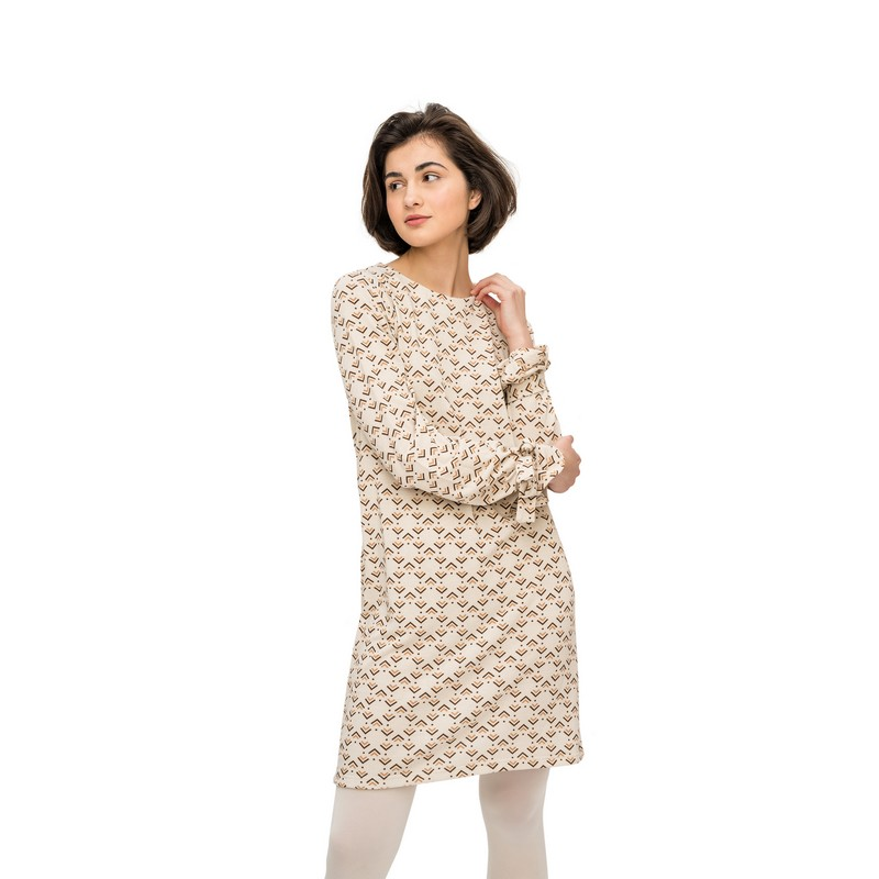 Dresses befree 1731533591 woman dress cotton long sleeve women clothes apparel casual spring for female TmallFS dresses befree 1731075511 woman dress cotton long sleeve women clothes apparel casual spring for female tmallfs